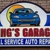 Complete Auto Service By Kings