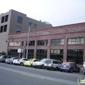 Gawker Media - San Francisco, CA