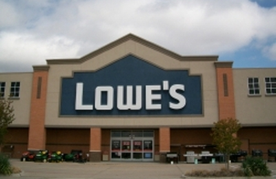 Lowe's Home Improvement - Mckinney, TX