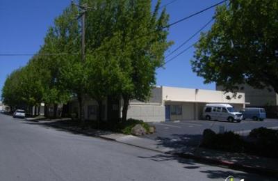 Imo Dental Laboratory - San Carlos, CA