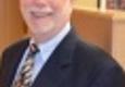 Dr. Steven Cohen, DDS - Washington, DC
