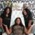 New Godis Hair - Virgin Hair Supplier