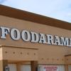 Foodarama Market