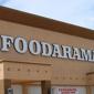 Foodarama - Houston, TX