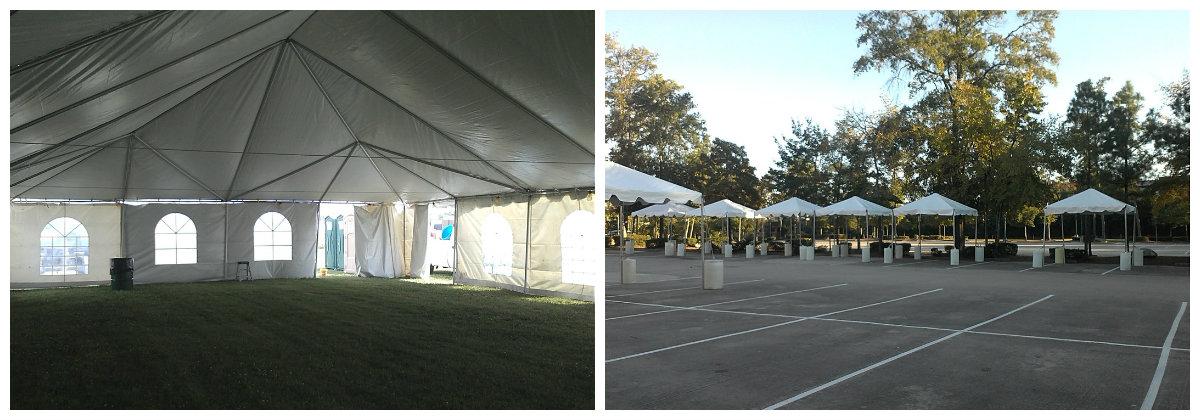 Jaguar Tents & Events5