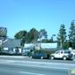Sunset Collison & Bumper Repair - San Diego, CA