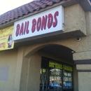 Aztec Bail Bonds-North