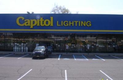 Capitol Lighting Green Brook Nj Lighting Ideas Amazing Design