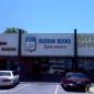 Russian Books - Denver, CO