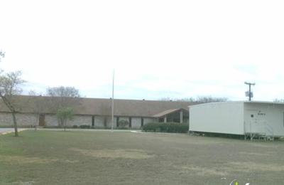 River City Believers Academy - Selma, TX