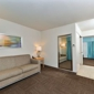 Holiday Inn Hotel & Suites Tampa N - Busch Gardens Area - Tampa, FL