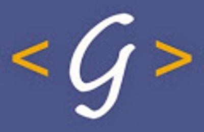 Galaxy Weblinks Inc - Cambridge, MA