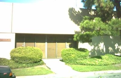 Brian Coats Fabrication - Huntington Beach, CA