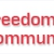 Freedom Business Communications