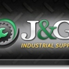 J and G Industrial Supplies