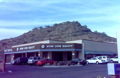 USA Income Tax Services - Phoenix, AZ