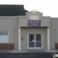 Faith Gospel Center - Vallejo, CA