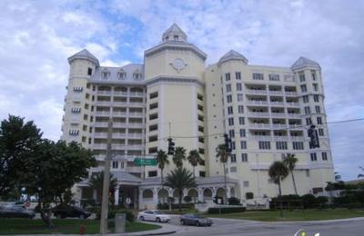Ocean2000 - Fort Lauderdale, FL