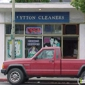 Lytton Cleaners - Palo Alto, CA