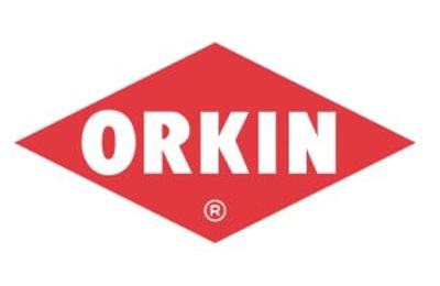 Orkin Pest & Termite Control - Cypress, TX