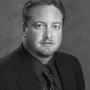 Edward Jones - Financial Advisor:  Shane A Boyd