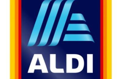 Aldi - Sanford, FL