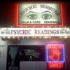 Psychic Sessions