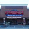 Stockdale's