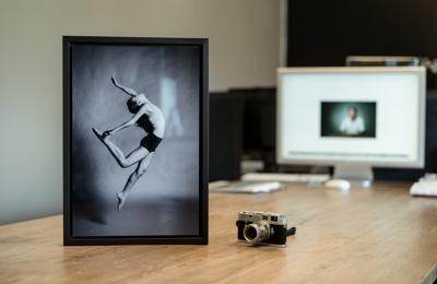 JUICYLIGHT PHOTOGRAPHY STUDIO - Irvine, CA
