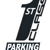 Gold Star Parking Systems Inc