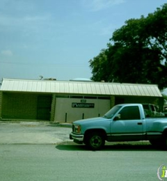 McCrary Don & Associates - San Antonio, TX