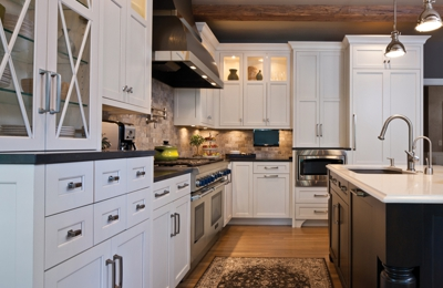 Creative Design Interiors Inc   Medford, MA