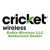 Kalka Wireless LLC Authorized Cricket Dealer