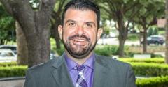 Endodontic Associates Of Irving - Irving, TX