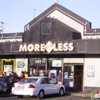 More For Less