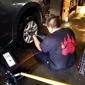 Bear's Tire Inc - San Diego, CA