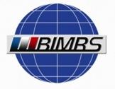 bimrs organizaion member
