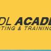 CDL Academy