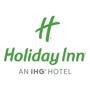 Holiday Inn & Suites Houston West - Westway Park