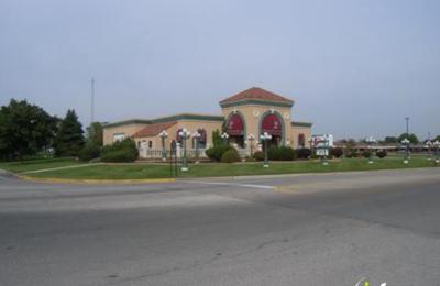 Basils Greek Dining - Aurora, IL
