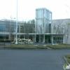 The Portland Clinic-Opthalmology