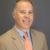 Allstate Insurance Agent: Jason Peterson