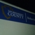 San Bernardino County Mental