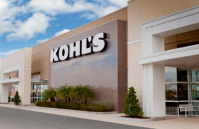 Kohl's - Wallingford, CT