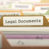 Independent Legal Solutions- Attorney Assisted & Registered