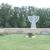 Arlington Memorial Park