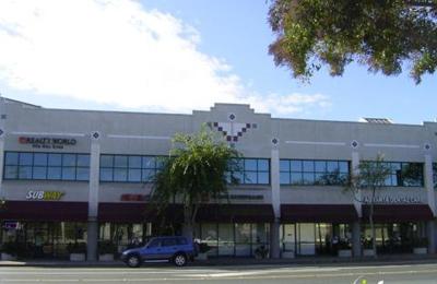 Advanta Family Dental - Hayward, CA
