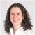 Dr. Rachel Greenberg Scheraga, MD