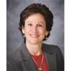 Deb Shelley - State Farm Insurance Agent
