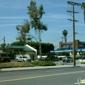 Tarzana Veterinary Hospital - Tarzana, CA